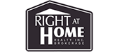 Regal Heights Homes For Sale MLS Listings