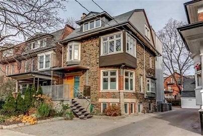 Fantastic Annex Homes For Sale Mls Listings Download Free Architecture Designs Xerocsunscenecom