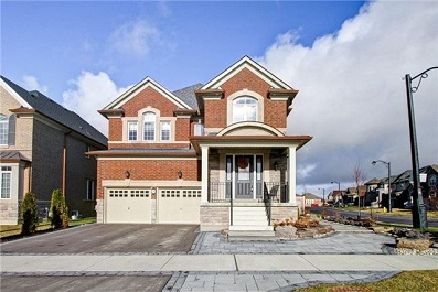 Nobleton King Homes Houses Detached Semi-Detached Town