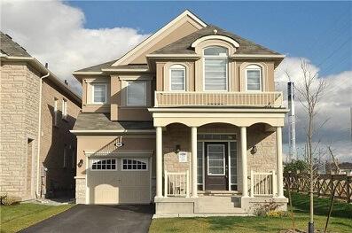 Aurora Homes For Sale >> Rural Aurora Real Estate Homes For Sale Mls Listings
