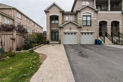 Thornhill Woods Real Estate Thornhill Vaughan Homes Houses Detached Semi Towns